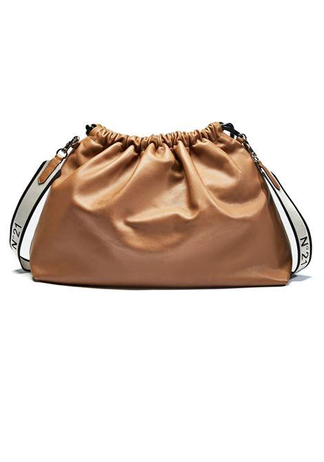 coulisse bag N°21   Borsa   21IBP0902VMT0M001