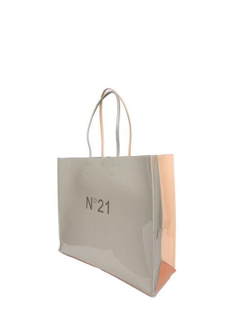 maxi shopper N°21   Borsa   21IBP0906VE00MT01