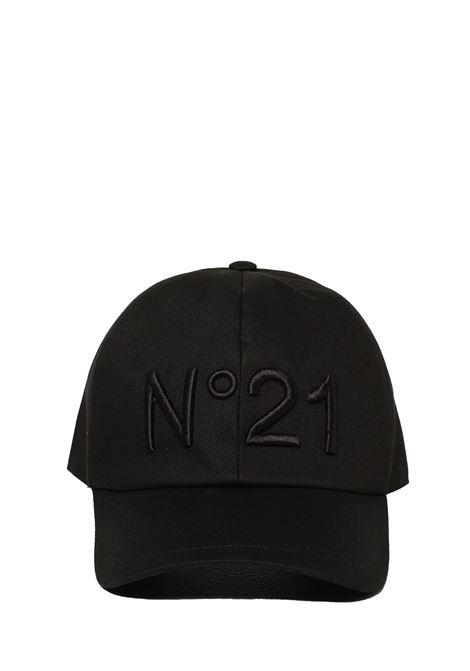 berretto N°21 | Cappello | 7100-69429001