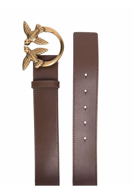 love berry hips simply belt Pinko   Cintura   1H20X4-Y6XTL73