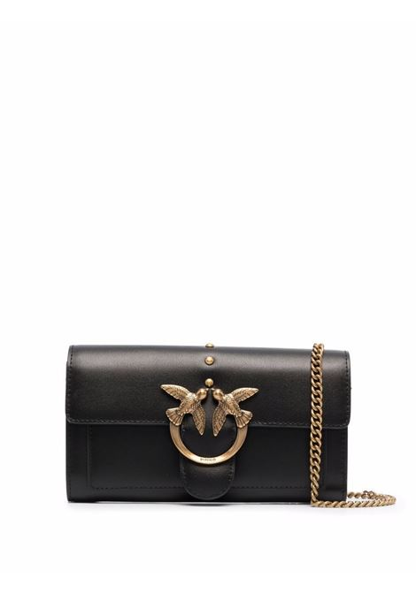 love wallet simply Pinko   Portafogli   1P22AM-Y6XTZ99