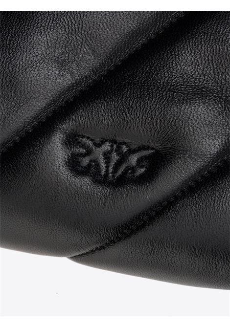 love big puff maxy quilt Pinko | Borsa | 1P22AW-Y6Y3Z99