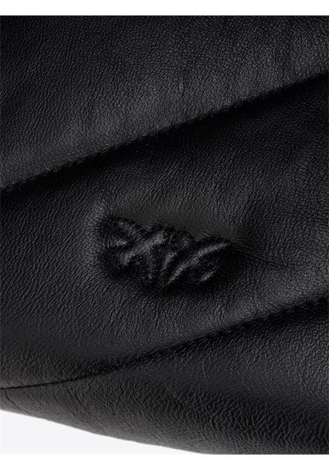 love classic puff maxy quilt Pinko | Borsa | 1P22AY-Y6Y3Z99