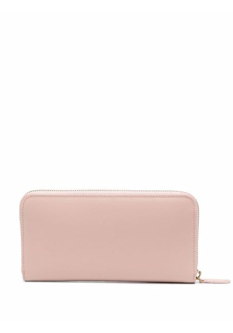 ryder wallet zip Pinko   Portafogli   1P22GW-Y6XTO81