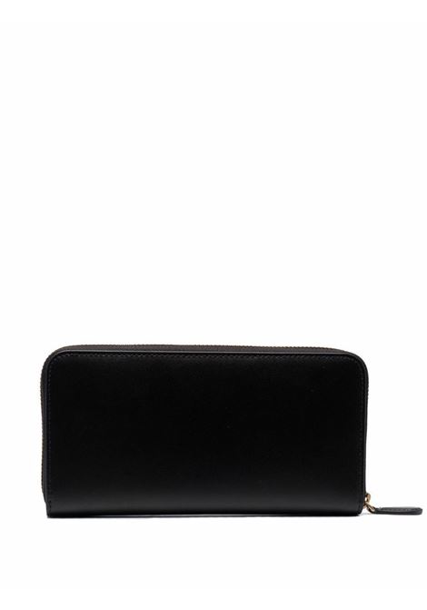 ryder wallet zip Pinko   Portafogli   1P22GW-Y6XTZ99