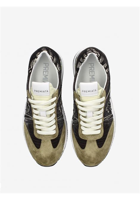Sneakers Conny Premiata | Sneakers | CONNY5333