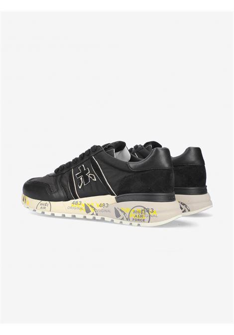 Sneakers 'Lander' Premiata | Sneakers | LANDER5363