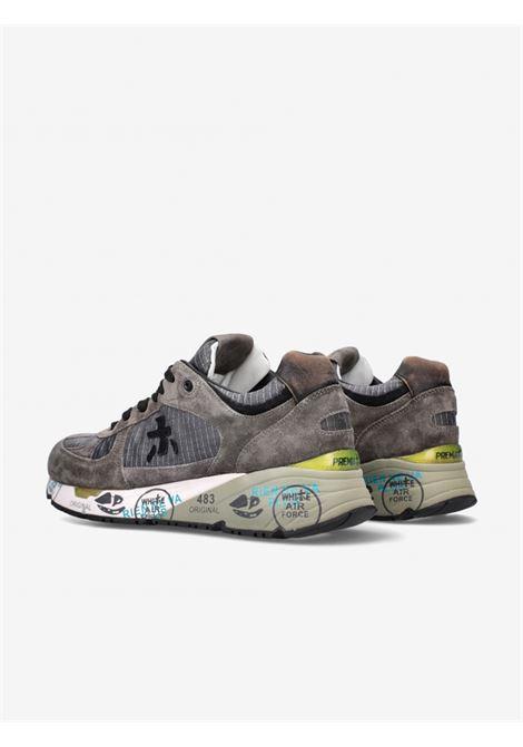 Sneakers Mase Premiata | Sneakers | MASE5400
