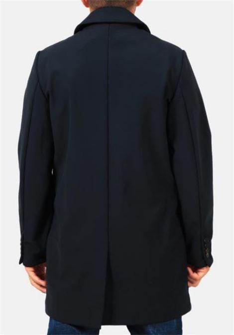 thermo coat RRD | Cappotto | W2102960