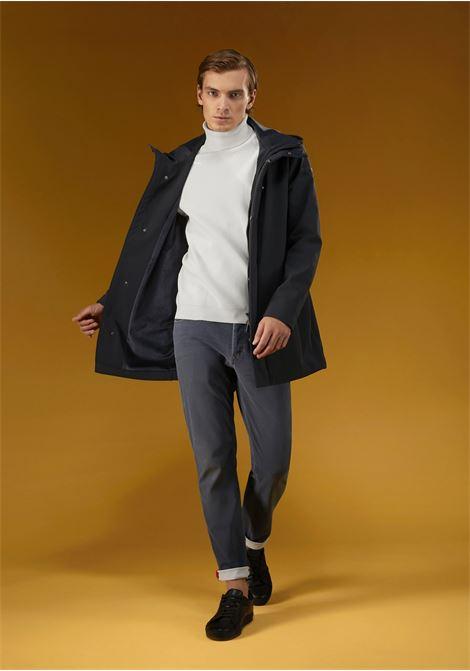 thermo jacket RRD   Giubbino   W2103160