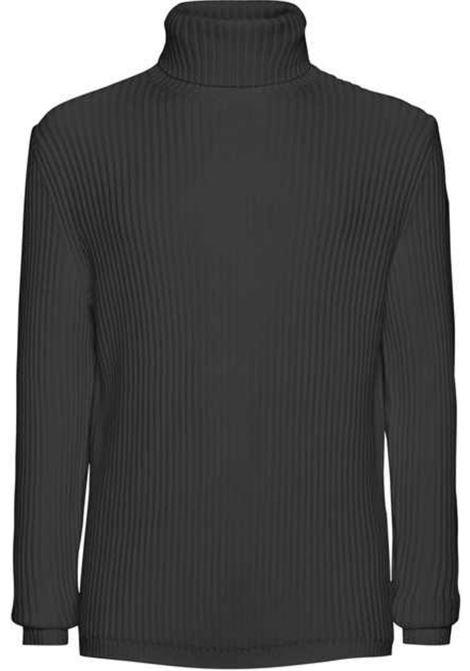 knit cotton 7 sailor RRD | Maglia | W2111660