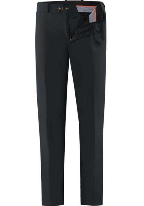 winter chino pant RRD | Pantalone | W2120010