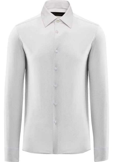 shirt oxford RRD | Camicia | W2125009