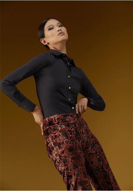 shirt oxford lady RRD | Camicia | W2176010