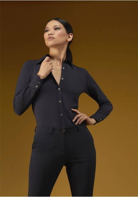 shirt oxford lady RRD | Camicia | W2176060