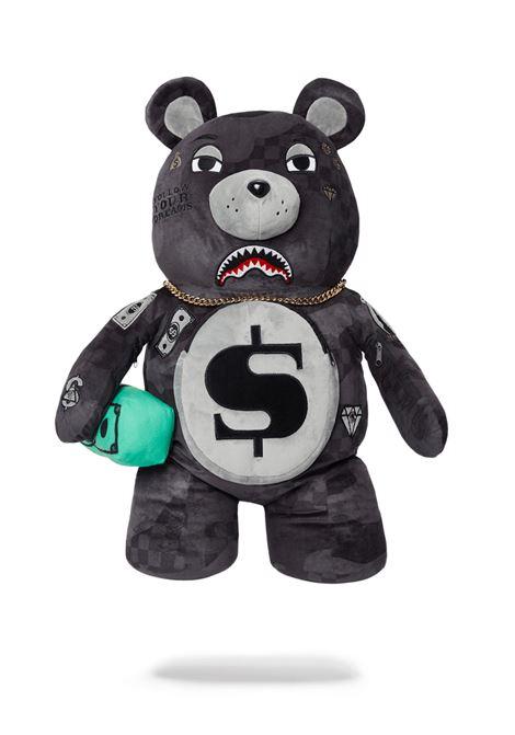Zaino teddy bear Sprayground | Zaino | 910B3745NSZNR