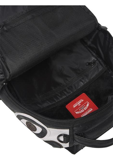 vvip backpack Sprayground | Zaino | 910B3751NSZBN/NR
