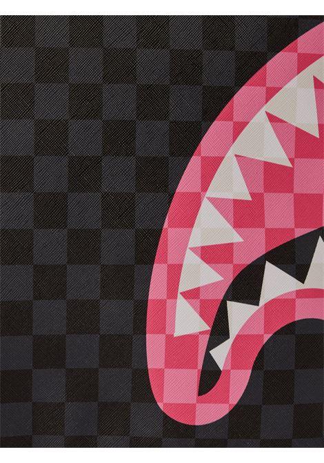 shark in candy Sprayground | Borsa | 910T3920NSZNR