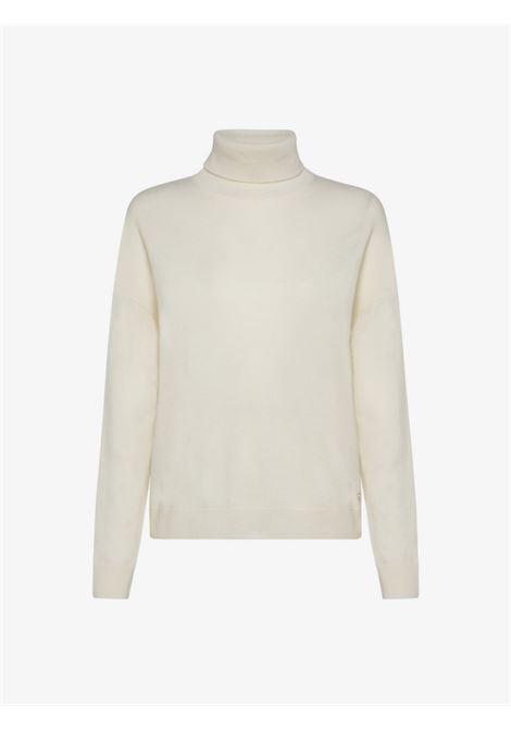 turle neck soft Sun68 | Collo alto | K4123239