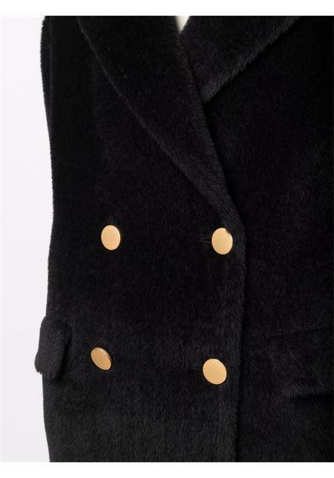 Cappotto doppiopetto Tagliatore | Cappotto | BESSIE-D70010-U-21I334N1243