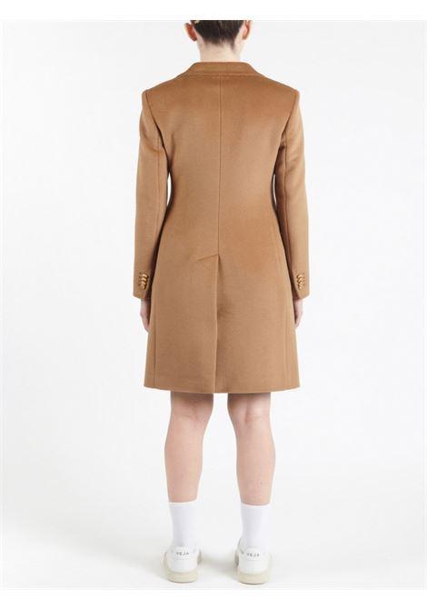 Cappotto in misto lana Tagliatore | Cappotto | C-PARIGI13BA1137