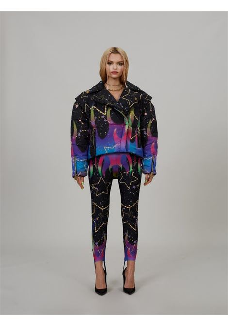 jacket nylon Teen Idol | Jacket | 029817200