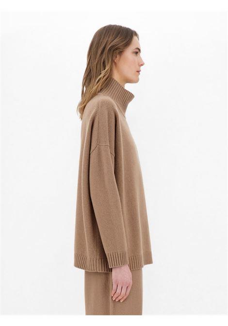 Pullover ZURLO Weekend By MaxMara | Maglia | ZURLO005
