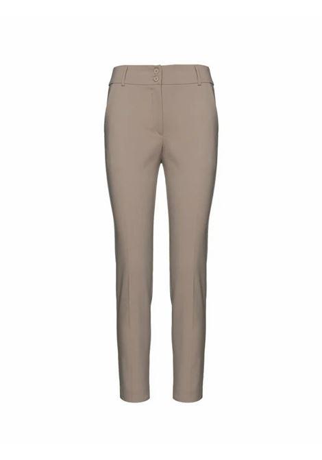 trousers ACC ESS Fashion | Pantalone | 5071-111SMOKY