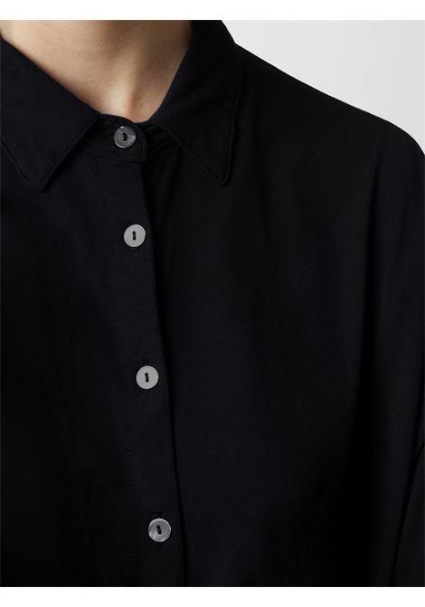 Camicia in Jersey Alpha Studio | Camicia | AD-5925/L2113