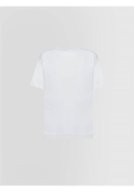 T-shirt Alpha Studio | T-shirt | AD-5945/C2120