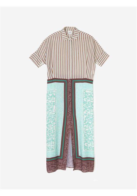 Ceramic carpet Alysi | Abito | 101360GIADA