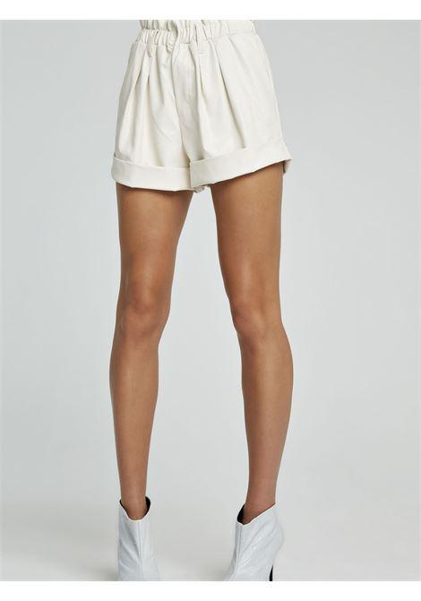 Short Valentina Aniye By | Shorts | 18565700001