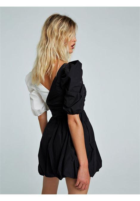 Dress Raya Aniye By | Abito | 18567600052