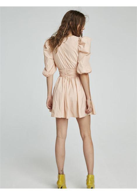 Dress Taffy Aniye By   Abito   18573500178