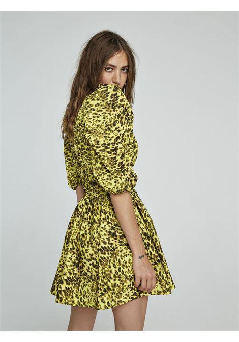 Dress Den Aniye By   Abito   18582001953
