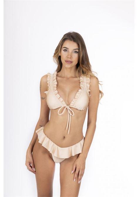 bikini 2pz Ardoel | Costume | ELODIEORO