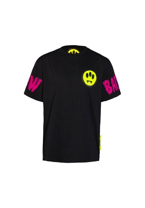 t-shirt jersey Barrow | T-shirt | 027993110