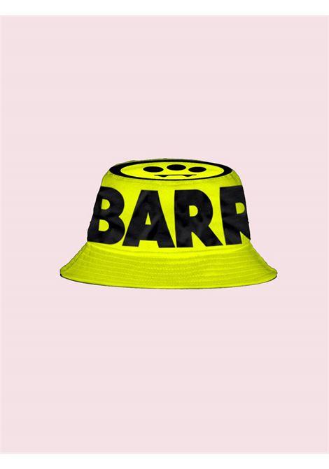 Bucket hat Barrow | Cappello | 028033023