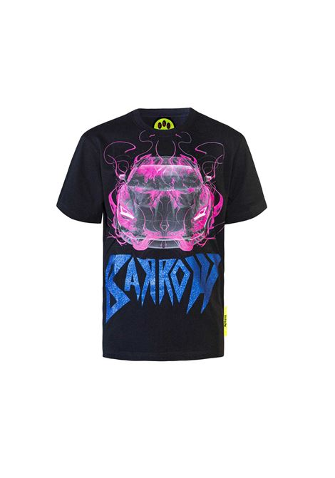 Capsule SE Barrow | T-shirt | 028392110