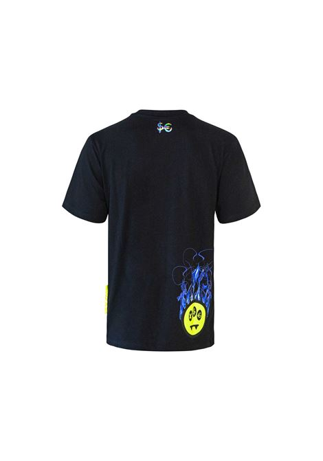 Capsule SE Barrow | T-shirt | 028393110