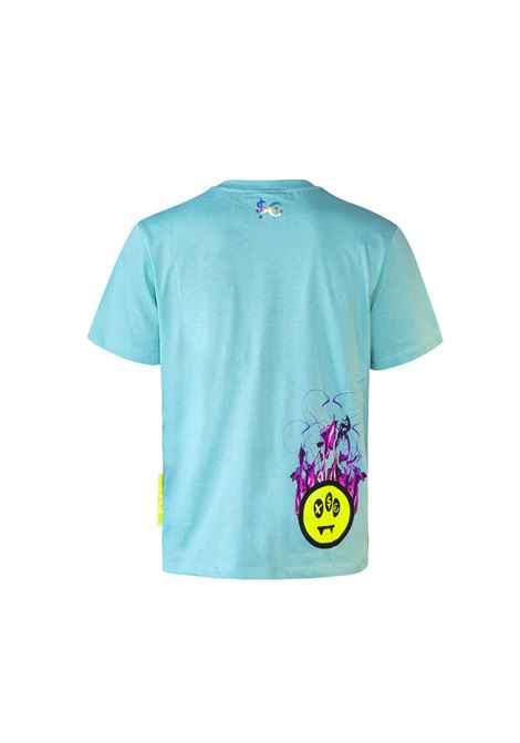 Capsule SE Barrow | T-shirt | 028393114