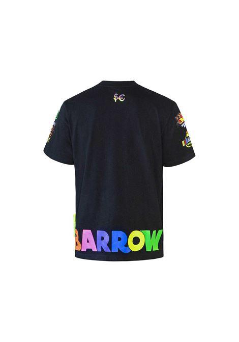 Capsule SE Barrow | T-shirt | 028394110