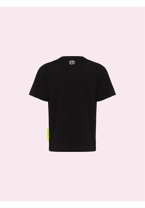 T-shirt stampata Barrow   T-shirt   029139110