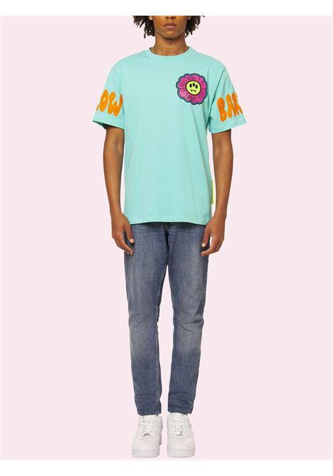 T-shirt stampata Barrow | T-shirt | 029143114