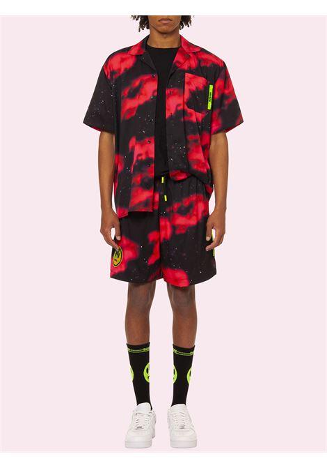 Camicia m.corta Barrow | Camicia | 029145200