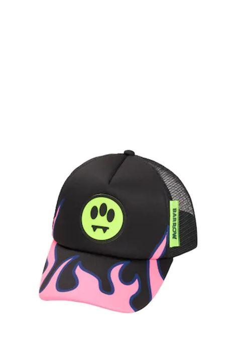 cappello fiammante Barrow | Cappello | 029301110