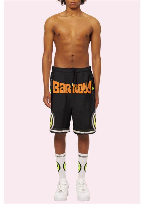 Shorts in felpa Barrow | Bermuda | 030937110