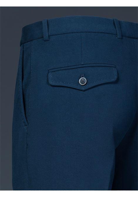Chino piquet Circolo 1901 | Pantalone | CN2947447