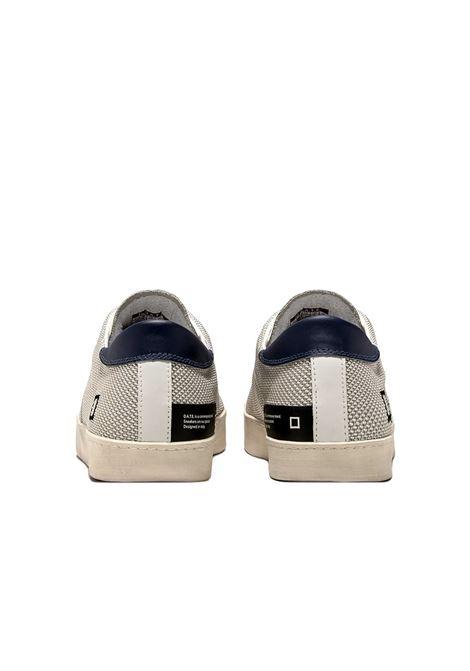 pop argegno D.A.T.E. | Sneakers | M321-HL-PO-AWWHITE