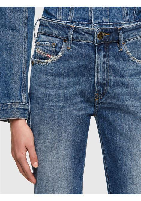 d-joy l.32 pantaloni Diesel | Jeans | A00004-009TZ01